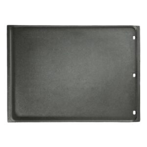 Napoleon Cast Iron Reversible Griddle for LEX Series, Prestige & PRO 500 Grills