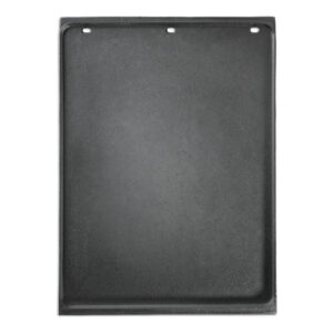 Napoleon Cast Iron Reversible Griddle for Rogue 425 Grills