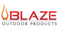 Blaze Outdoor Products